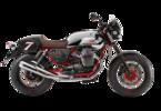 Thumbnail MOTO GUZZI V7 RACER 750 STONE SPECIAL REPAIR SERVICE MANUAL