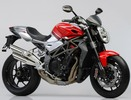 Thumbnail MV AGUSTA BRUTALE 990 R 1090 RR BIKE WORKSHOP SERVICE MANUAL