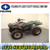 Thumbnail POLARIS ATV UTILITY VEHICLE 1996-98 WORKSHOP SERVICE MANUAL