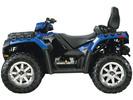 Thumbnail POLARIS SPORTSMAN 550 EPS X2 ATV WORKSHOP SERVICE MANUAL