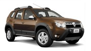 Thumbnail RENAULT DACIA DUSTER X79 2009-2013 WORKSHOP SERVICE MANUAL