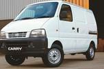 Thumbnail SUZUKI CARRY GA413 1999-2004 WORKSHOP REPAIR SERVICE MANUAL