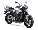 Thumbnail SUZUKI B-KING 1300 GSX1300BK 2007-12 WORKSHOP SERVICE MANUAL