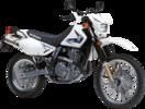 Thumbnail SUZUKI DR350 DR350S BIKE 1990-1999 WORKSHOP SERVICE MANUAL