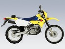 Thumbnail SUZUKI DR-Z400 DRZ400E S SM BIKE WORKSHOP SERVICE MANUAL