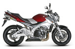 Thumbnail SUZUKI GSR600 GSR 600 BIKE FACTORY WORKSHOP SERVICE MANUAL