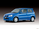 Thumbnail SUZUKI IGNIS RG413 2002-2006 WORKSHOP SERVICE REPAIR MANUAL