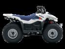 Thumbnail SUZUKI QUADSPORT LT-Z90 LT-Z50 ATV WORKSHOP SERVICE MANUAL