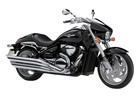 Thumbnail SUZUKI VZ1500 BOULEVARD M90 2009+ WORKSHOP SERVICE MANUAL