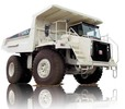 Thumbnail TEREX TR60 TIER 2 OFF-HIGHWAY TRUCK WORKSHOP SERVICE MANUAL
