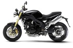 Thumbnail TRIUMPH SPEED TRIPLE 2002+ BIKE WORKSHOP SERVICE MANUAL