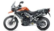 Thumbnail TRIUMPH TIGER 800 XC ABS BIKE WORKSHOP SERVICE REPAIR MANUAL