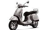 Thumbnail VESPA GTS 250ie SCOOTER WORKSHOP SERVICE REPAIR MANUAL