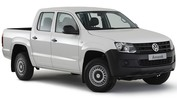 Thumbnail VOLKSWAGEN AMAROK 2010-2015 BODY WORKSHOP SERVICE MANUAL