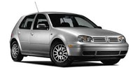 Thumbnail VOLKSWAGEN JETTA GOLF GTI 1999-2005 WORKSHOP SERVICE MANUAL