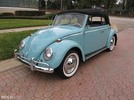 Thumbnail VW VOLKSWAGEN BEETLE 1500 WORKSHOP SERVICE REPAIR MANUAL