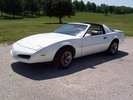 Thumbnail PONTIAC FIREBIRD V6 V8 1982-1992 WORKSHOP SERVICE MANUAL
