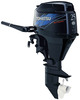 Thumbnail OUTBOARD MFS 25B MFS 30B WORKSHOP SERVICE REPAIR MANUAL