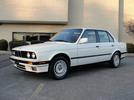 Thumbnail BMW 3 SERIES E30 1984-1990 WORKSHOP REPAIR SERVICE MANUAL