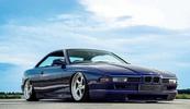 Thumbnail BMW 8 SERIES E31 1994-1999 WORKSHOP REPAIR SERVICE MANUAL