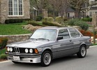 Thumbnail BMW 320 323i 3 SERIES E21 1975-1983 WORKSHOP SERVICE MANUAL
