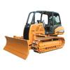 Thumbnail 650K 750K 850K CRAWLER LOADER WORKSHOP SERVICE REPAIR MANUAL