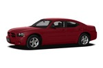 Thumbnail DODGE CHARGER LX V6 V8 2005-2010 WORKSHOP SERVICE MANUAL