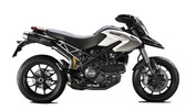 Thumbnail DUCATI HYPERMOTARD 796 BIKE WORKSHOP REPAIR SERVICE MANUAL