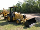 Thumbnail 455C 555C 655C 550 LOADER BACKHOE WORKSHOP SERVICE MANUAL
