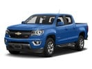 Thumbnail HOLDEN CHEVROLET COLORADO 2012-2017 WORKSHOP SERVICE MANUAL