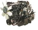 Thumbnail ISUZU 4BD1 4BD2 TURBO-DIESEL ENGINE WORKSHOP SERVICE MANUAL