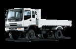 Thumbnail ISUZU F SERIES FSS FTR FTS WORKSHOP SERVICE REPAIR MANUAL