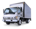 Thumbnail ISUZU TRUCK F N AND W SERIES 2000-03 WORKSHOP SERVICE MANUAL