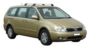 Thumbnail GRAND CARNIVAL KIA SEDONA 2009-2012 WORKSHOP SERVICE MANUAL
