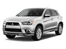 Thumbnail MITSUBISHI OUTLANDER 2005-2012 WORKSHOP SERVICE MANUAL