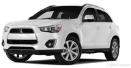 Thumbnail MITSUBISHI OUTLANDER 2012-2013 WORKSHOP SERVICE MANUAL