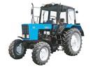 Thumbnail BELARUS 80 82 82Р TRACTOR SERVICE REPAIR MANUAL