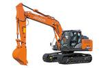 Thumbnail HITACHI ZAXIS 330 350 370 EXCAVATOR WORKSHOP SERVICE MANUAL