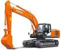 Thumbnail HITACHI ZAXIS 470 500 520 EXCAVATOR WORKSHOP SERVICE MANUAL