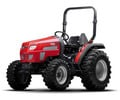 Thumbnail TYM 2810 T290 T300 T330 TRACTOR WORKSHOP SERVICE MANUAL