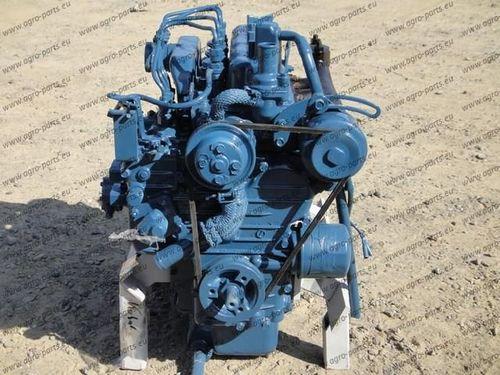 kubota 70mm stroke series engine workshop service manual download