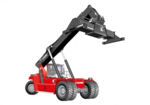 array - kalmar drt 450 reach ntp forklift workshop service manual  downloa rh tradebit com