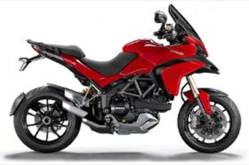Pay for DUCATI MULTISTRADA 1200 S ABS 2014+ WORKSHOP SERVICE MANUAL