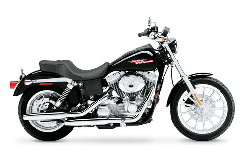 Pay for HD DYNA SUPER GLIDE 1450 FXD BIKE 1999-2006 WORKSHOP MANUAL