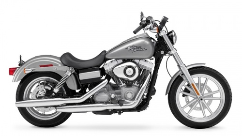 Pay for HD DYNA SUPER GLIDE 1584 FXD 2007-10 SERVICE REPAIR MANUAL