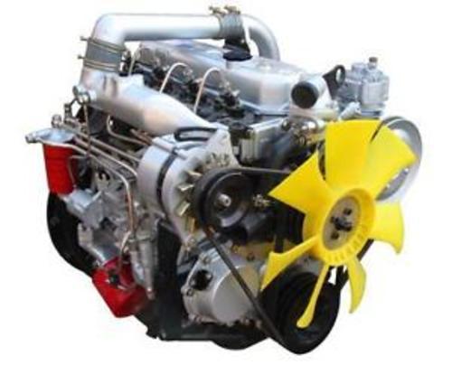 Pay for ISUZU 4BB1 4BD1 4BG1 6BB1 6BD1 GBG1 ENGINE WORKSHOP MANUAL