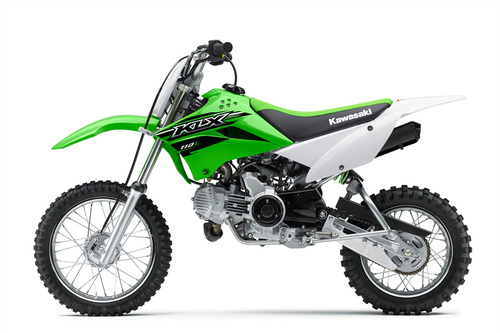 Pay For Kawasaki Klx110 Klx110l 20092017 Workshop Service Manual: Kawasaki Klx 110 Wiring Diagram At Gundyle.co