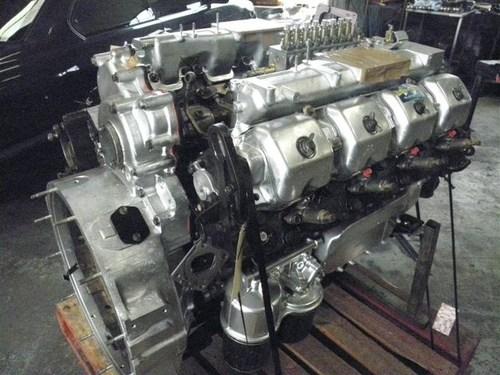 Ud Re10 Rf8 Rg8 Series Engine Workshop Service Repair