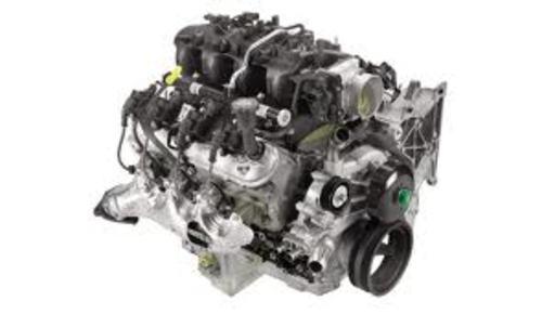 GM VORTEC 6 0L LQ4 LQ9 ENGINE WORKSHOP SERVICE REPAIR MANUAL
