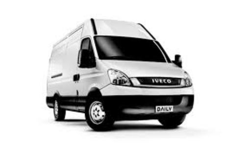 Pay for IVECO DAILY 2006-2012 F1A & F1C FULL WORKSHOP SERVICE MANUAL